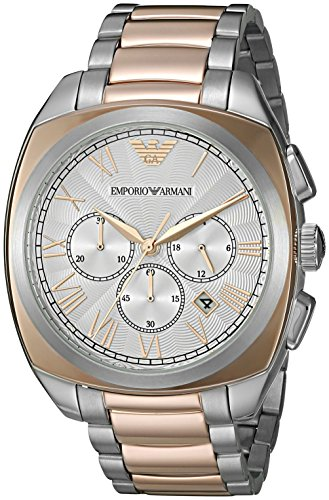 Emporio-Armani-Mens-AR1937-Dress-Two-Tone-Watch