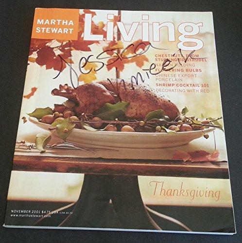 martha-stewart-living-november-2001
