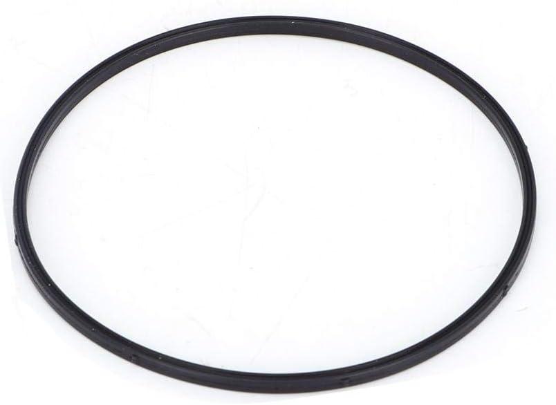Ruber Vacuum Pump Seal Gasket Rubber Sealing Ring Kit Fit for E60 E63 E53 E70 N62 N73 V8 4.4L 4.8L