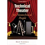 Technical Theater for Nontechnical People, Second Edition
