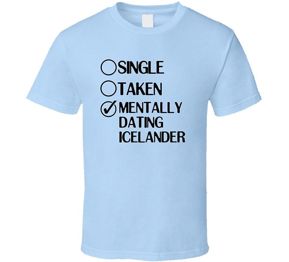 Single Taken Dating Icelander Ninja Senshi Tobikage T Shirt ...