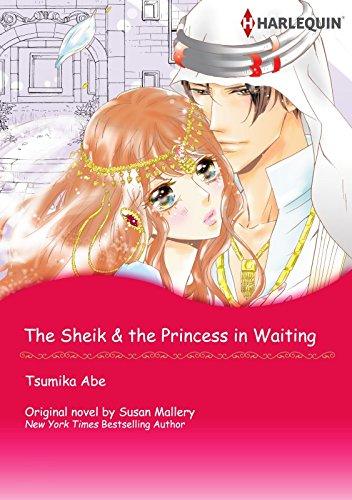 The Amalfi Bride: Harlequin Comics - Ann Major, Marito Ai - Google книги
