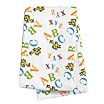 Trend-Lab-Swaddle-Blanket-Dr-Seuss-ABC