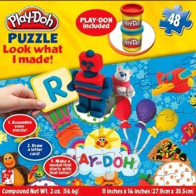 puzzle-lic-puzzle-plus-asst