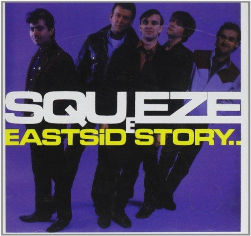 Squeeze - True Acoustic - Zortam Music