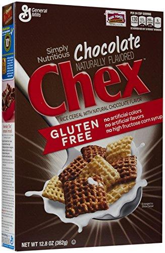 chocolate-chex-gluten-free-cereal-128-oz-box