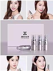 JAYJUN Gold Snow Stem cell essence serum from Korea
