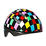 Lazer-Bob-ChildYouth-Cycling-Helmet-Squares-One-Size