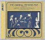 Pathe Instrumentals: Complete Set 1922-1926 by The Original Memphis Five