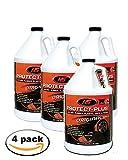 CHEMICALS PROTECT-PLUS (4/1 Gallon, Original)