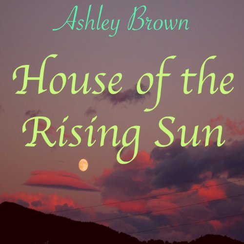 House of the rising sun orchestral by ashley brown on for Orchestral house music