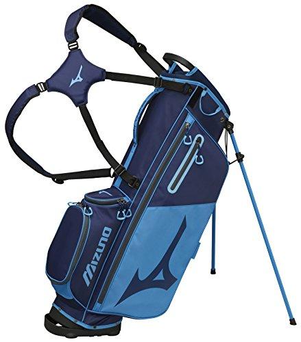 Bolsa de golf con soporte Mizuno 2018 BR-D3