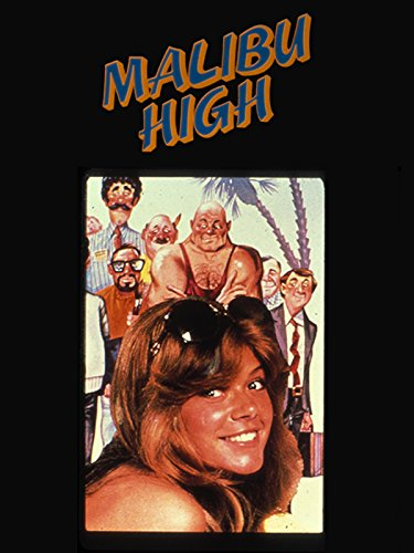 malibu-high