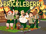Brickleberry: Season 2 HD (AIV)
