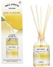Wax Lyrical 50 ml Reed Diffuser