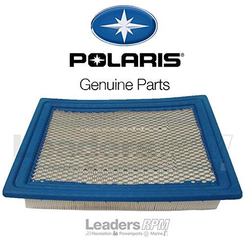 Polaris New OEM Air Filter-Main 7081706 Ranger Razor RZR 1000 900 570 Diesel XP