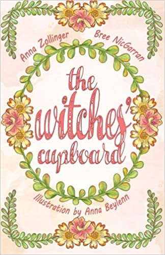 Image result for the witches cupboard by anna zollinger