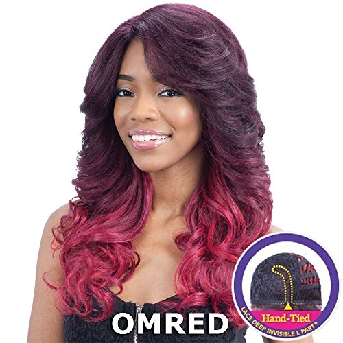 FreeTress-Equal-Lace-Deep-Invisible-L-Part-Lace-Front-Wig-JULIANNA