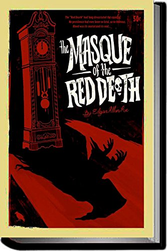 masque of the red death symbolism worksheet answers