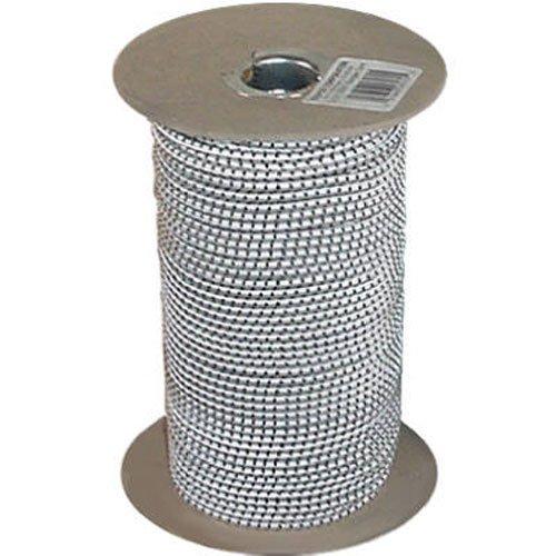 Keeper 06171 Marine Grade Bungee product image