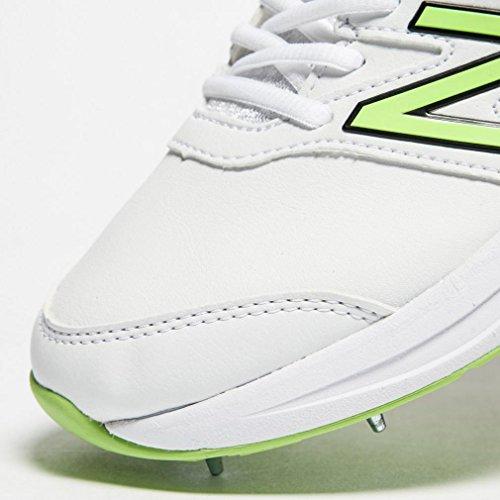 New Balance CK4030, Blanco, 45