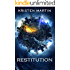 Restitution (The Alpha Drive Book 3)