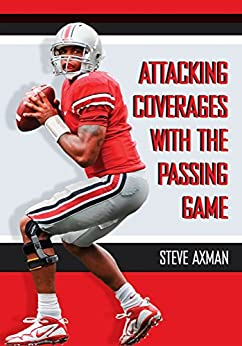 Attacking Coverages With the Passing Game
