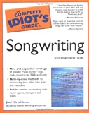Songwriting, Joel Hirschhorn, 1592572111