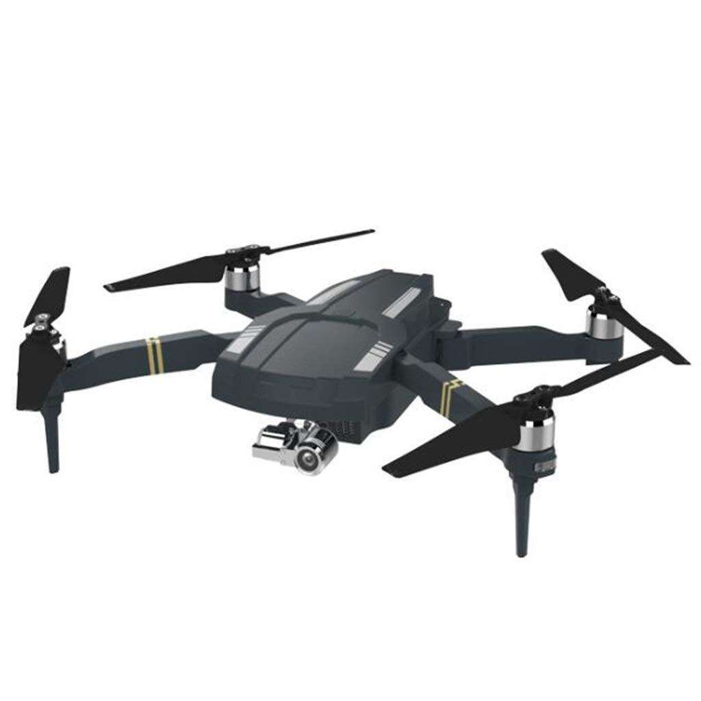 QTT Drone Plegable De 4 Ejes, Batería De Larga Duración ...