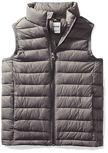 Which are the best jacket vest for boys available in 2019?