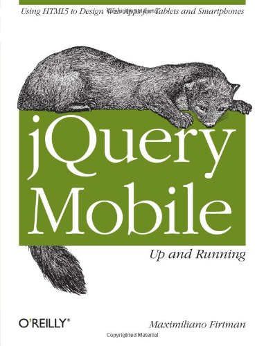 jquery mobile - 6