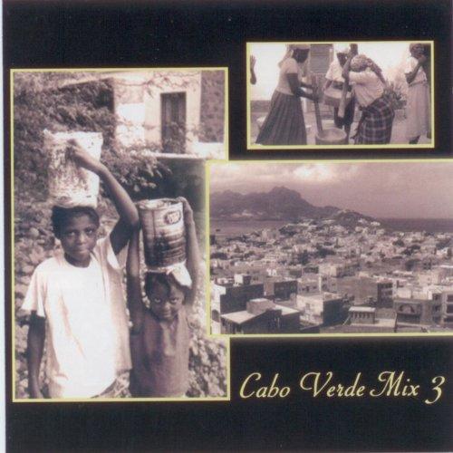 Amazon.com: Djel Bai Se Caminho: Cabo verde: MP3 Downloads