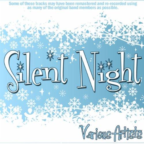 silent night preston - 7