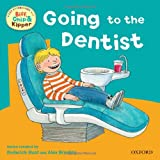 Going to the Dentist (First Experiences with Biff, Chip & Kipper)