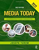 Media Today 3rd Edition