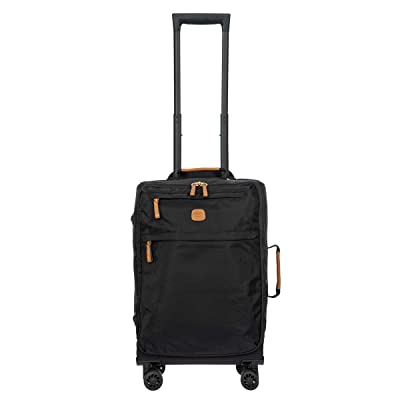 Bric's X-bag 21″ Carry-on Spinner