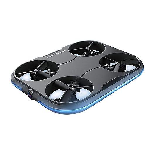 szdc88 K150 Óptica Flujo Following Control Remoto Dron con/Hover ...