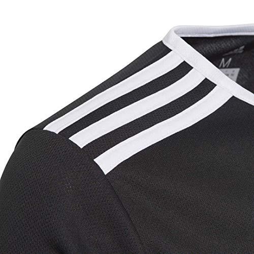 adidas Boy's Entrada Jersey 3