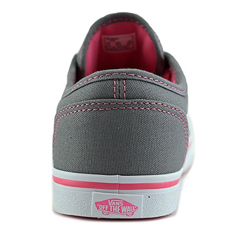 Vans-Kids-Atwood-Low-Canvas-Casual-Shoe