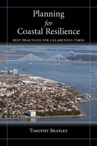 Planning for Coastal Resilience: Best Practices  for...