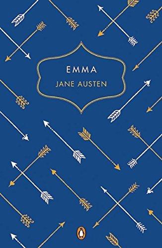 Emma-Edición Conmemorativa / In Spanish (Spanish Edition)