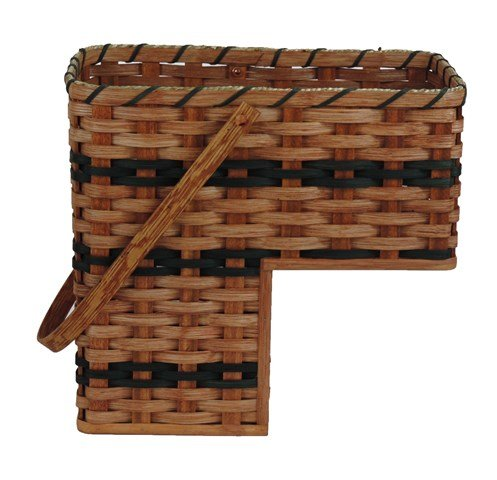 amish baskets and beyond - 7