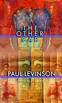 The Other Car (Double Realities  Book 1) by [Levinson, Paul]