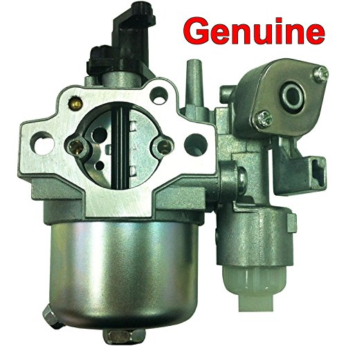 Subaru Robin Ex17 Carburetor Genuine Mikuni 277-62301-30 (Robin Subaru Engines compare prices)