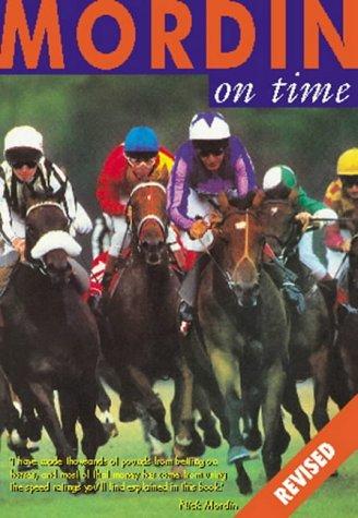 Download Mordin on Time pdf epub