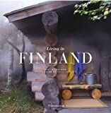 Living in Finland (Living In... Series)