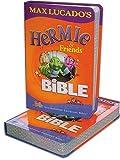 Bible, , 1400306442