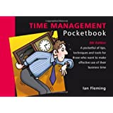 Time Management Pocketbook (Pocketbooks)