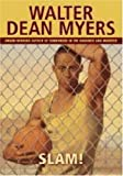 Walter Dean Myers Biography