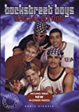 Backstreet Boys, Watson-Guptill Publications Staff and Angie Nichols, 0823078582